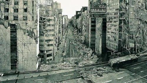 city-earthquake-1